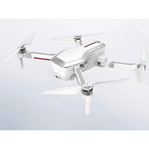 UNU_YAN Mini Control Remoto Drone Drone Remoto Control de la aeronave, batería Baja automática de Retorno, Apto for niños, niñas Multitud