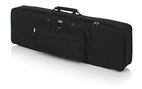 Top keyboard piano case 88 keys for 2020
