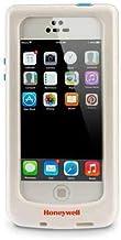 Honeywell Captuvo SL42h 1D/2D LED wit handheld bar codelezer - barcodelezer (1D/2D, LED, bedraad, USB, wit, handheld barco...