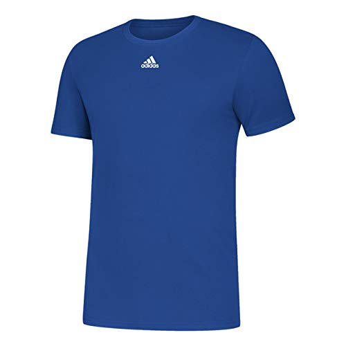 adidas Amplifier Regular Fit Cotton T-Shirt (EK017)