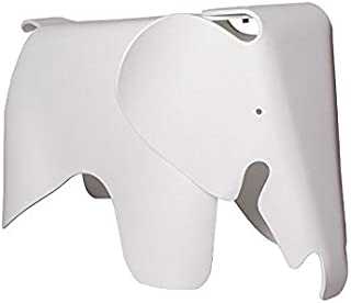 small eames elephant