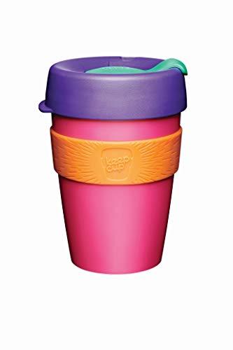 Keep Cup aus Polypropylen
