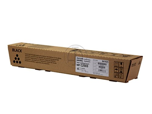 TONER RICOH ORIGINAL Aficio MP C2003 / C2011 / C2503