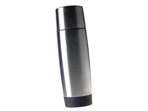 Berghoff 1109084 Gemini Isolato Viaggi Bottiglia 0,85 L