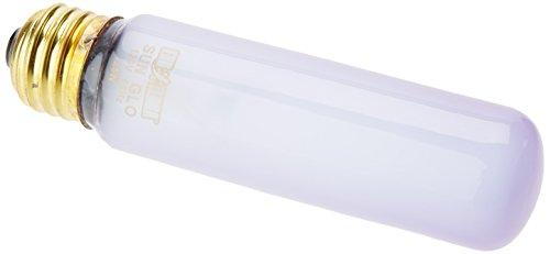 Exo Terra Daytime Heat Lamp, Breitspektrum Tageslichtlampe, T10, 25W, Fassung E27