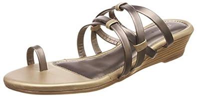 BATA Women Vallery Slippers