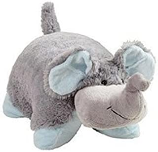 Pillow Pets Pee Wees - Nutty Elephant