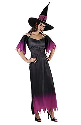 - Hocus Pocus Kostüme Für Halloween