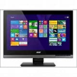 Acer All In One Computers