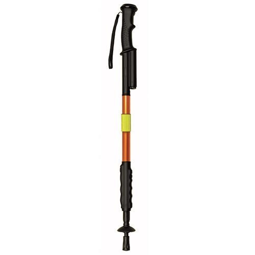 Southern Garden Tools Stun Gun Walking Hiking Stick