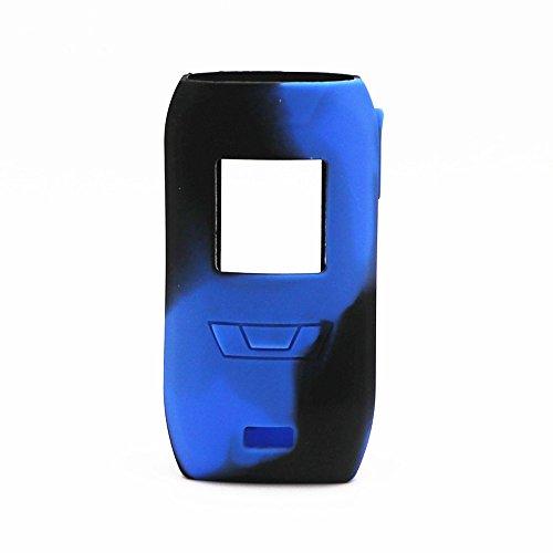 Funda protectora de silicona para Vaporesso Revenger Mini 80 W Kit de iniciación