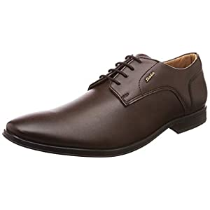 BATA Men's Wilson Formal Shoes