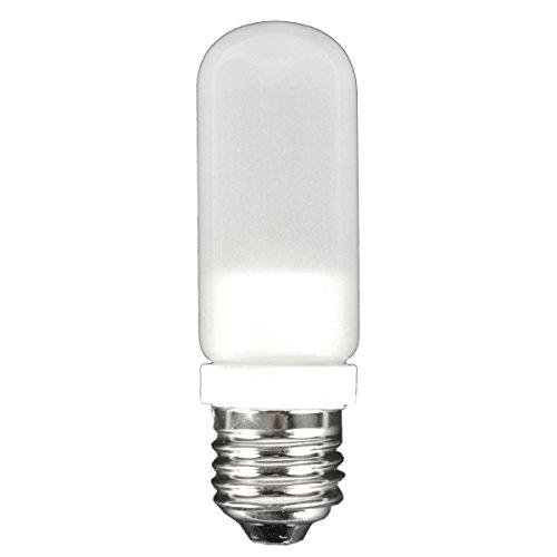 Walimex Pro Einstelllicht, 150W für Blitzleuchten, 13109