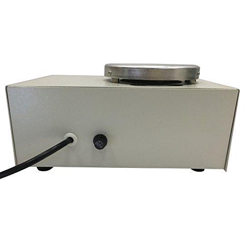 ANZESER HJ-1 Magnetrührer