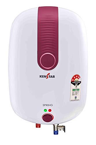 KENSTAR Spring 25L (Mar) Water Heater