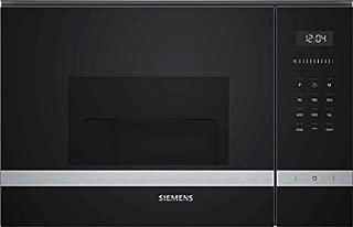 Amazon.es: Digital Place - Hornos y placas de cocina: Grandes ...