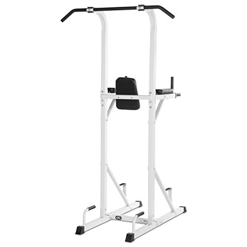XMark Fitness XM-4434 Power Tower