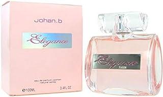 Elegance for Women by Johan B 100ml