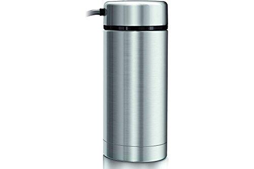 Melitta Ersatz Thermal Milchbehälter für Caffeo Barista TSP/CI (6739492)
