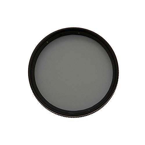 Filtro Circular Polarizador de 72 mm, Vivitar, Acessórios para Câmeras Digitais