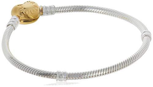 Pandora Damen-Charm-Armbänder 925 Sterlingsilber 560719-18