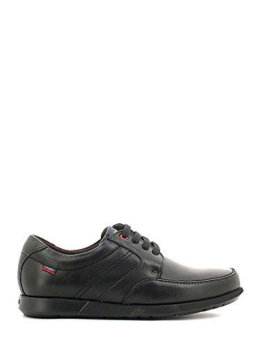 CALLAGHAN - Zapatillas para hombre Size: 45