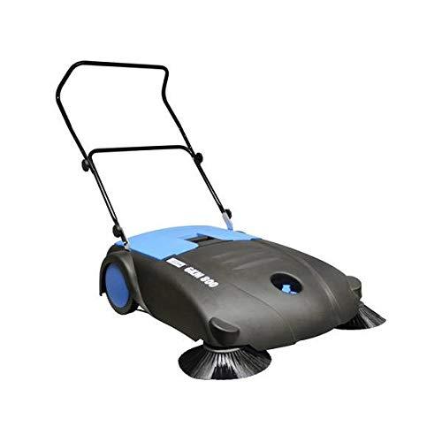 Güde Bodenreiniger für Außenbereiche GKM 800