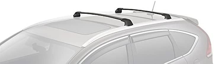 BRIGHTLINES Roof Rack Crossbar Replacement for Honda Cr-v 2012-2016