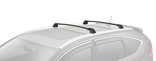 BRIGHTLINES Roof Rack Crossbar Replacement for Honda Cr-v 2012-2016