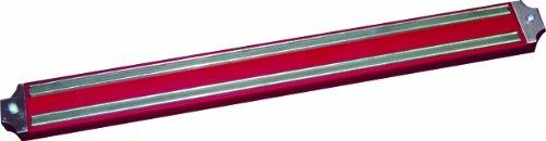 WS Invention - Asta Magnetica per Il Set di coltelli Contour PRO Knives