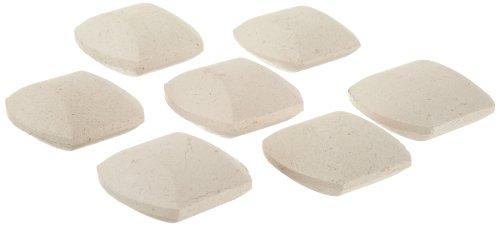Campingaz Grill Keramik-Briketts, beige
