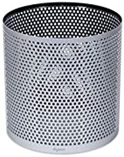Dyson Filter Housing Part no. 967398-06 Compatible with Dyson Pure Cool tower, Dyson Pure Cool Link tower fan (White/Silver)