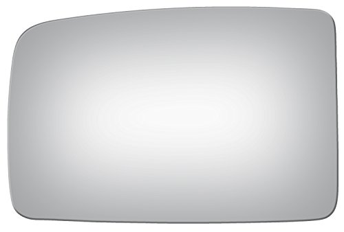 04 expedition mirror driver side - 7