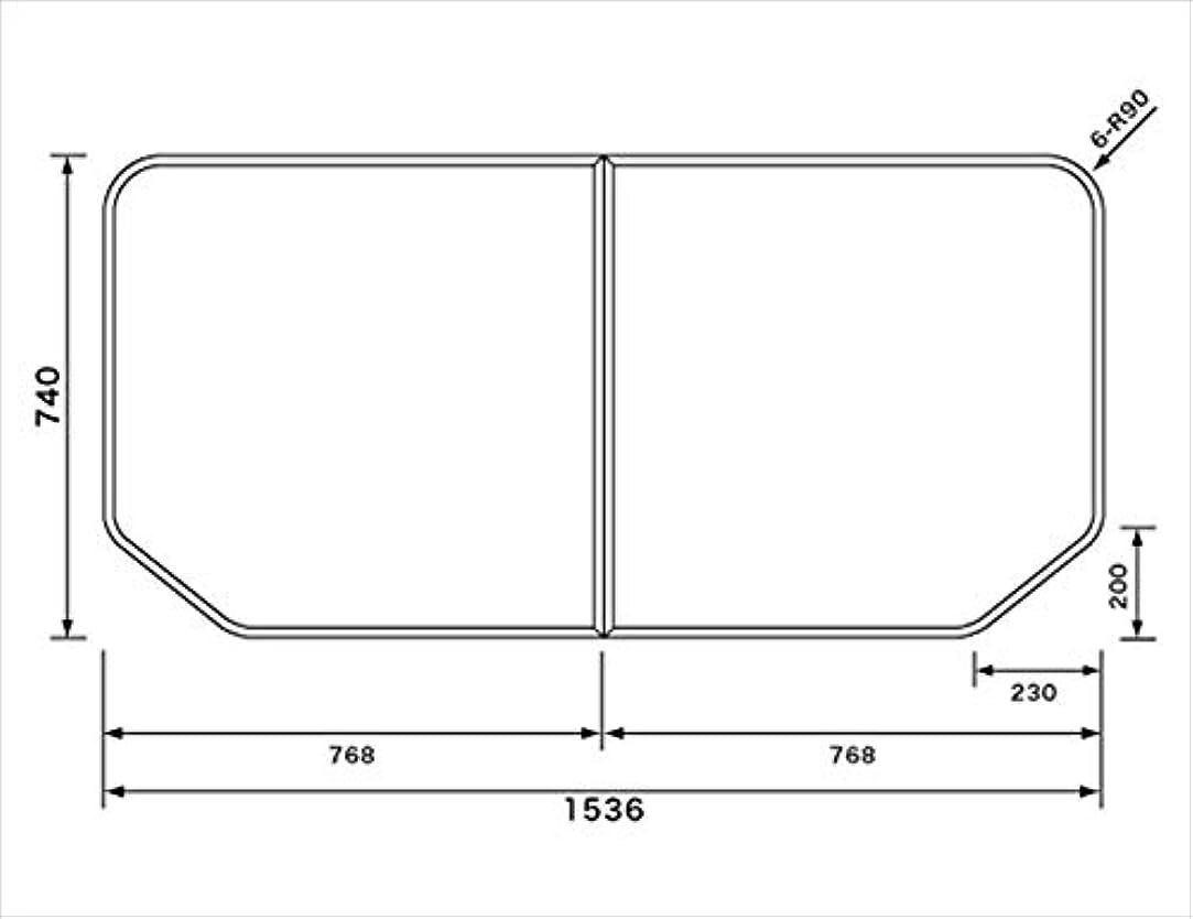 エスニック到着する安定しましたパナソニック Panasonic【GTD74KN11】組フタ:1600用 パーツショップ