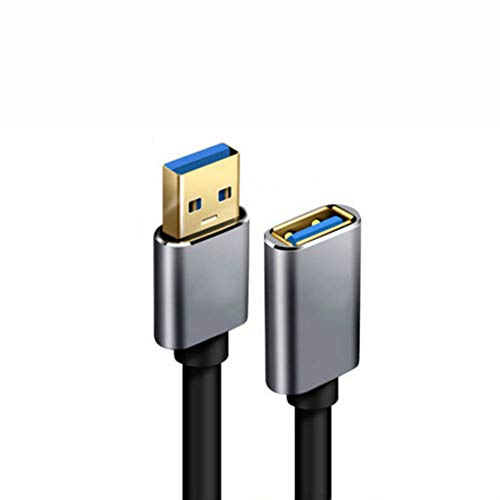 cable usb impresora fabricante NDOOL