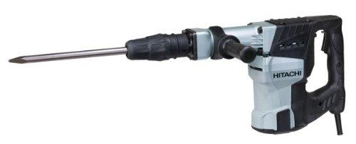 Hitachi H 60MC SDS-max Abbruchhammer