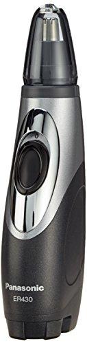 Panasonic Nasen und Ohren-Haarschneider ER-430