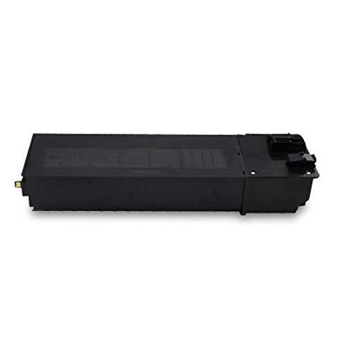 Kompatible Tonerkartuschen für Sharp AR-2048S 2048D 2048N 2348D Ersatz für Sharp Laserdrucker mit Chips