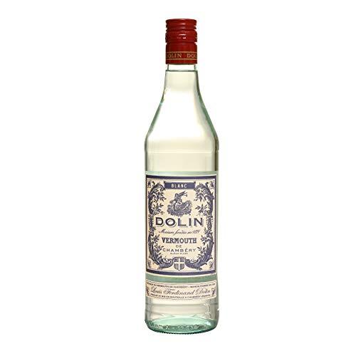 Dolin Dolin Blanc Vermouth De Chambery - 750 Ml