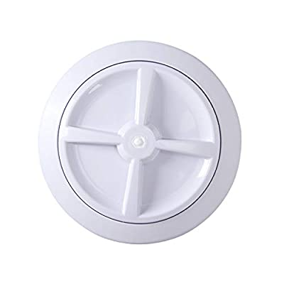 Uyuke Mini Turbo Washing Machine, Portable Personal Rotating Washer Travel Home Business Travel Washer Laundry Cleaning