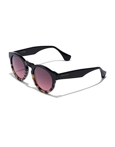 HAWKERS · MUDDY · Black Havana · Gradient Rose · Gafas de sol para hombre y mujer