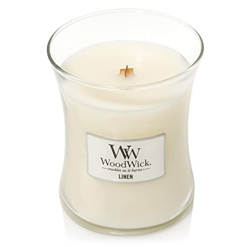 Woodwick Medium Hourglass Scente...
