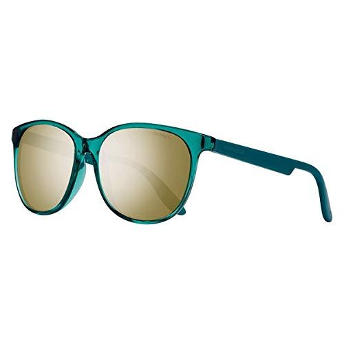 Gafas de Sol Mujer Carrera CA5001-I16 | Gafas de sol Originales | Gafas de sol de Mujer | Viste a la Moda