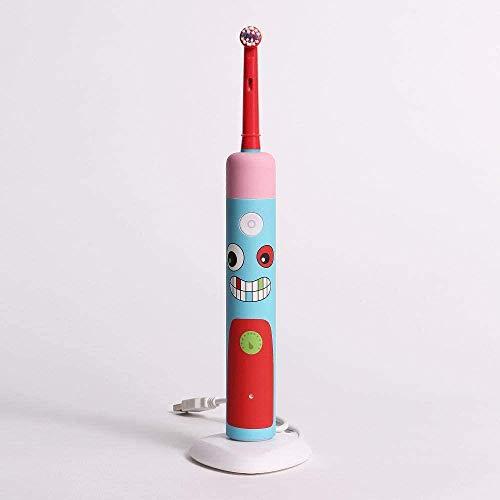 HZYD C Brosse à dents Quietpound, non, c Brosse à dents Blackpound, non, Rotating silencieux c-brosse à dents Pinkpound, non, c Brosse à dents Pinkpound for enfants, non, c Brosse à dents calme zhihao