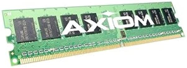 Axiom 256MB PC2-3200 Module # 73P3220 fo