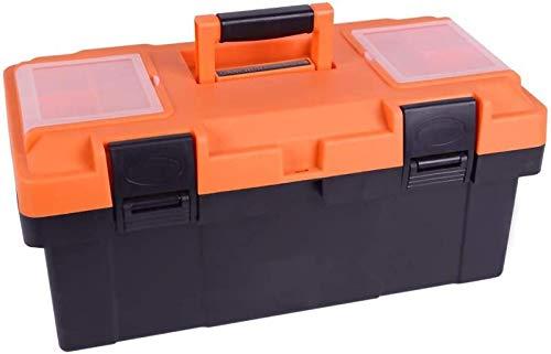Werkzeugbox, Werkzeugkasten,...