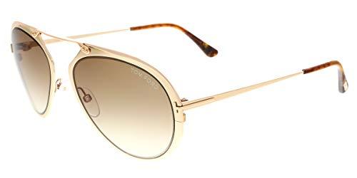 Tom Ford Sonnenbrille Dashel (FT0508)