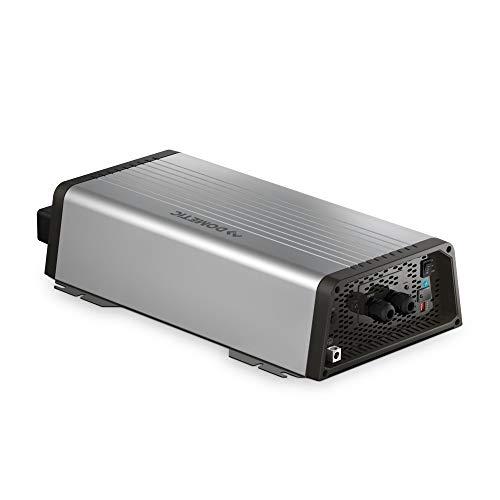 Dometic Sinus-Wechselrichter SinePowerDSP 1812T 12 Volt / 1800 Watt