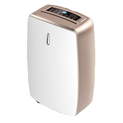 Sale!! Dehumidifier - Household/Industrial Electric Moisture Absorber, Dehumidification Purification...