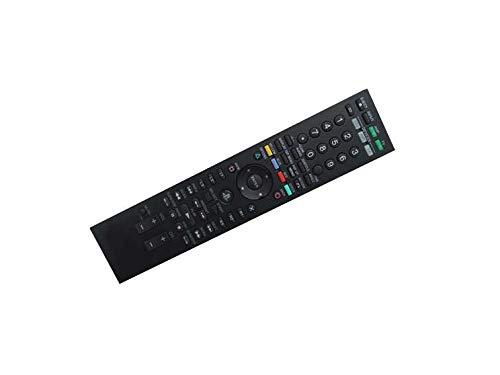 Calvas Remote Control For Sony CECHA01 CECH-ZRC1U CECH-4301C CECHG05 CECHG06 CECHA02 CECHG01 CECHG02 CECHG03 CECHG04 Playst Game